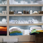 Commercial Display Lighting