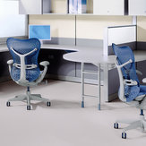 Office Lighting - Personal Task